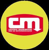 madeirense