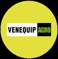 venequip1