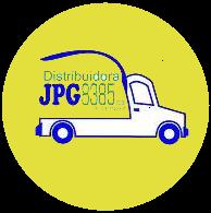 distribudora