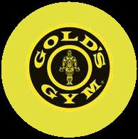 goldgym