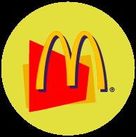 mcdonaldscirculo