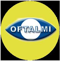 oftalmi