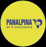 panalpinacirculo